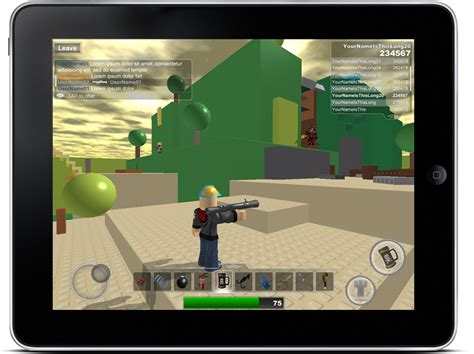 robux   tablet  robux