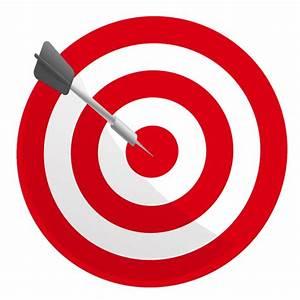 Target PNG Transparent Image - PngPix