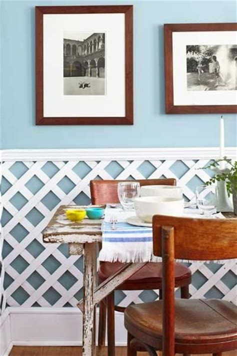Best Adhesive For Wainscoting by 122 Best Molding Trim Wainscoting Images On