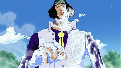 aokiji villains wiki fandom powered  wikia