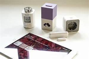 Homee Enocean Cube : homee wird zu homekit bridge f r smart home produkte ~ Lizthompson.info Haus und Dekorationen