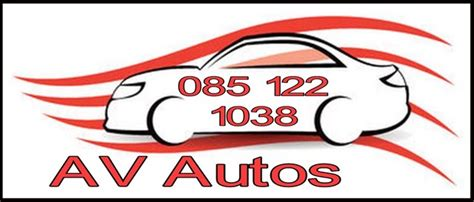 Car Servicing Perrystown