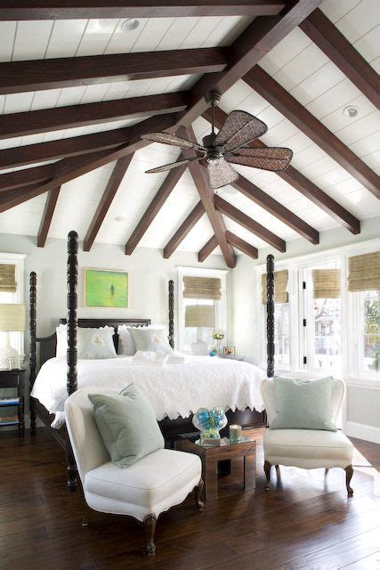 favorite pins friday ideas   house coastal