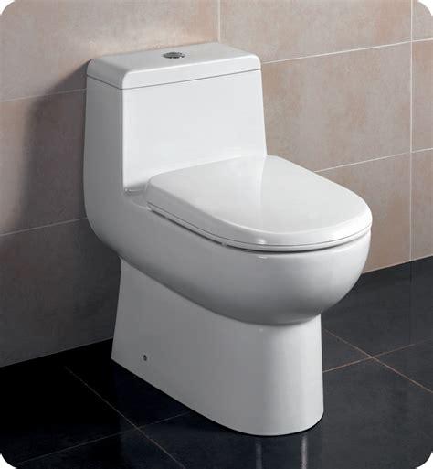 Vanity Drain Height For Rough In by Bathroom Vanities Buy Bathroom Vanity Furniture
