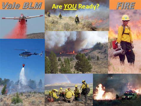 bureau val馥 colorado firec wildland firefighter occupywildfire