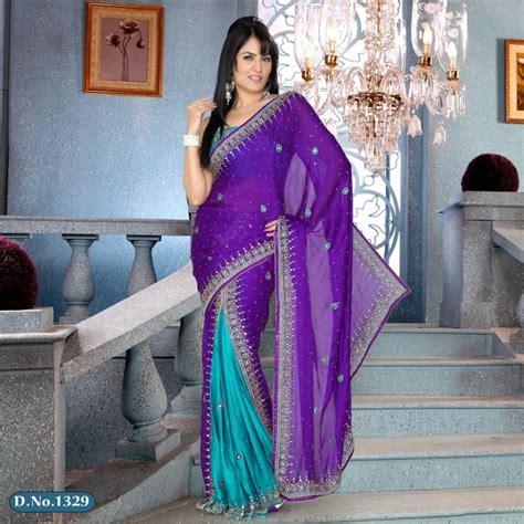 cuisine a donner acheter sari mariage robe indienne tenue pas