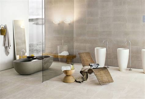 stylish bathroom ideas beautiful contemporary bathrooms from neutra