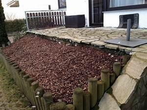 Terrasse Am Hang : vorhandener terrasse zu gro er holzterrasse erweitern ~ A.2002-acura-tl-radio.info Haus und Dekorationen