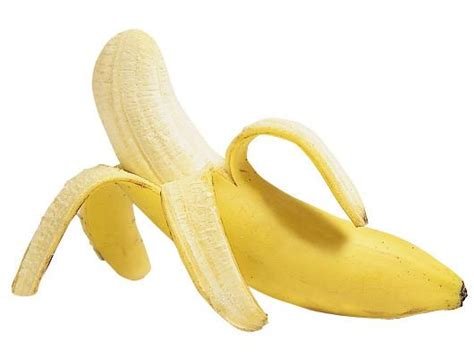 peeling a banana this way will make your life slightly