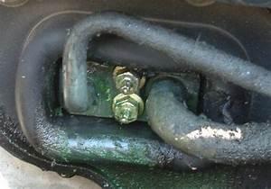 Panne Climatisation Voiture : fuite gaz dans compartiment moteur peugeot 406 diesel auto evasion forum auto ~ Gottalentnigeria.com Avis de Voitures