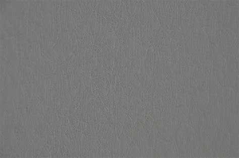 Wow Hausbau Preise by Malervlies Auf Rigips Wow Schon Der Zweite Neubau Im