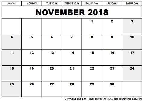 monthly calendars printable   qualads