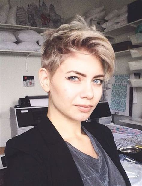 20 pixie haircuts for stylish women short hairstyles
