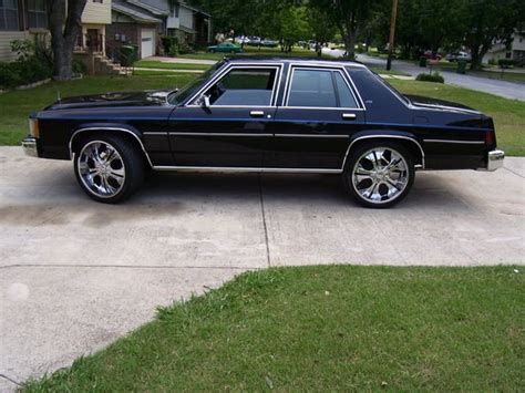 Mvp10 1979 Chevrolet Caprice Specs, Photos, Modification