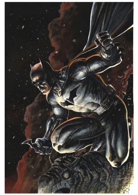 17 Best Images About Batman 3 On Pinterest Ben Affleck