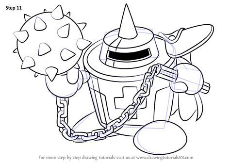 learn   draw masher  kirby kirby step  step drawing tutorials
