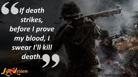 quotes  indian army fill  heart  pride
