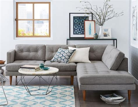 small living room ideas with sectional sofa corner sofa design for small living room living room