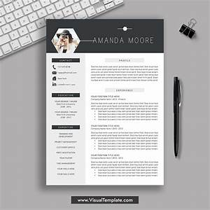 References Examples For Resumes 2020 2021 Pre Formatted Resume Template With Resume Icons