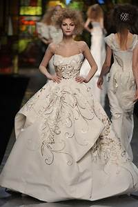 153 best images about christian dior wedding dresses on With dior wedding dress