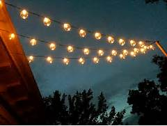 Outdoor Patio String Lights Home Design Ideas Patio Garden Outdoor Lighting Ideas Concept Interior Design Ideas Best Patio Garden And Landscape Lighting Ideas For 2014 Qnud Vintage Outdoor Lighting Traditional Patio By Bulbrite