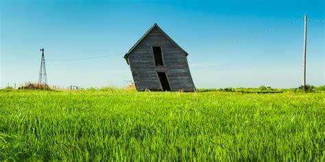 Jason Wallace – Oklahoma photographer | architecture ...