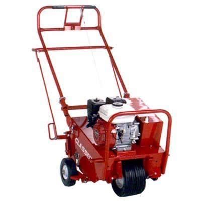lawn garden equipment rent   local