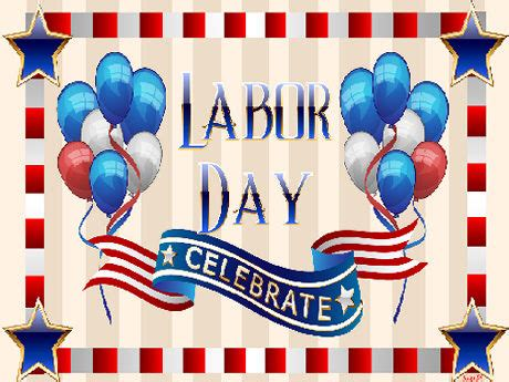 labor day celebrate pictures   images
