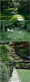 11 Lawn Landscaping Design Ideas, Anyone Can Make #11 landscaping garden design ideas