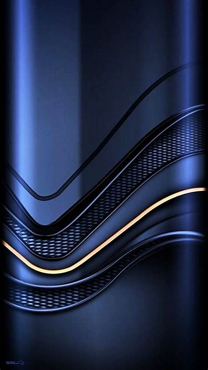 Luxury Android Wallpapers Phone Gold Flipwallpapers Colorful