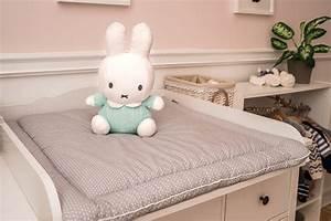 Babyzimmer Weiß Grau : babyzimmer in grau und wei ~ Sanjose-hotels-ca.com Haus und Dekorationen