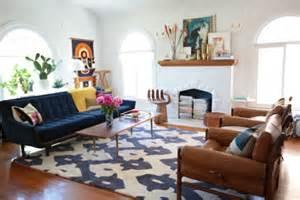 teppich fã r wohnzimmer wohnzimmer teppich blau neue farbideen f r wohnzimmer teppich in blau und wei