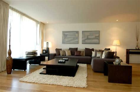 home interior decorating styles 9 basic styles in interior design interior design