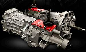 Tremec - Parts Supply Store