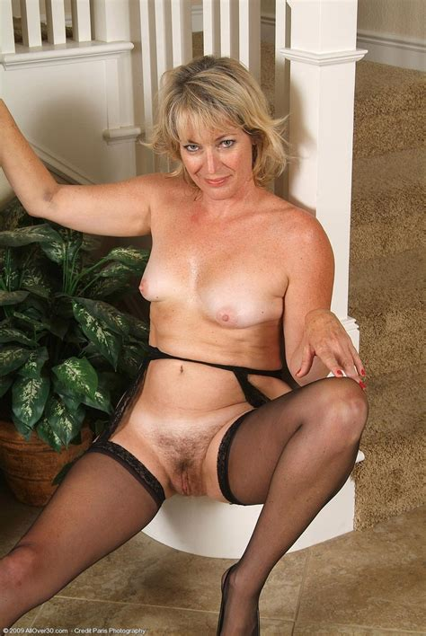 Mom sexy milf blonde loves teasing your cock youporn jpg 803x1200