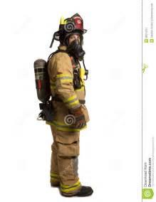 Firefighter Uniform Clip Art