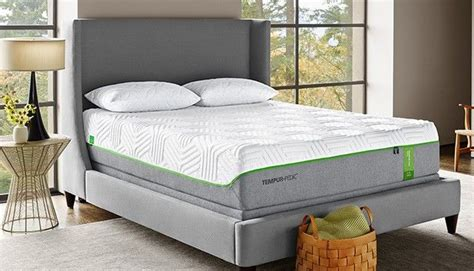 best tempurpedic mattress for side sleepers best mattress for side sleepers tempurpedic tempurpedic