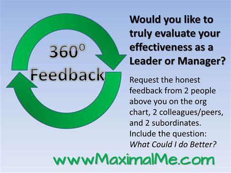 Pin di Maximal Me Life Coaching su Life Coaching and ...