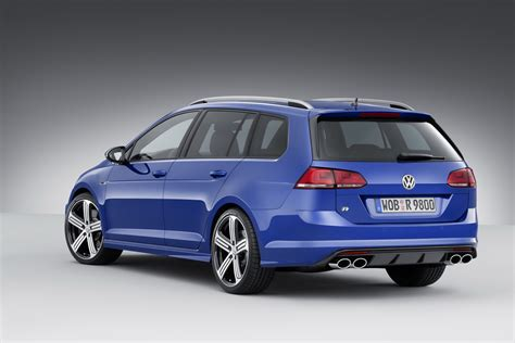 vw reveals  hp golf  variant   coming