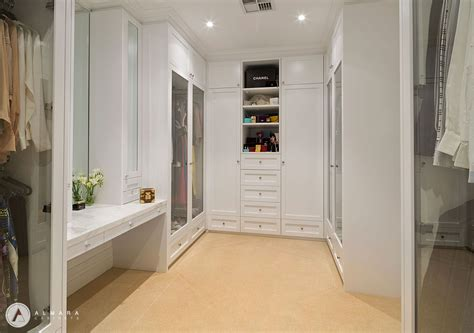 walk  wardrobes designs  almara cabinet
