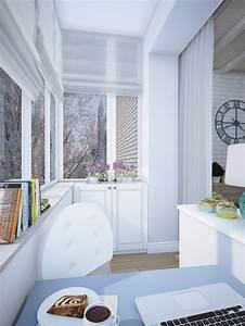 Badezimmer Pflanzen Ohne Fenster : badezimmer fenster beste inspiration f r ihr interior design und m bel ~ Bigdaddyawards.com Haus und Dekorationen