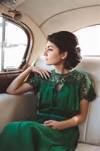 emerald wedding dress fab bridal alternatives to the white wedding dress hey wedding