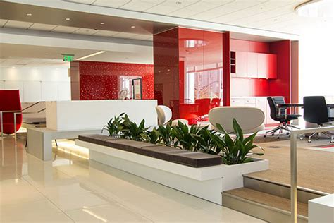 What Plants Contribute To Interior Design