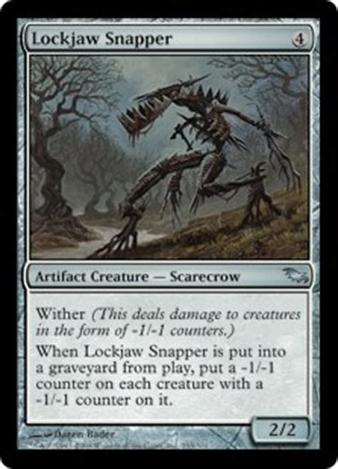 Mtg Scarecrow Deck Edh by The Power The Throne Multiplayer Casual