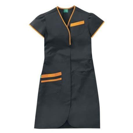 blouse de travail femme