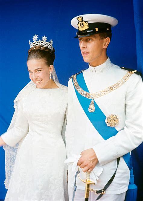 Il principe amedeo viveva in toscana, in provincia di arezzo. Amédée de Savoie-Aoste (1943) — Wikipédia