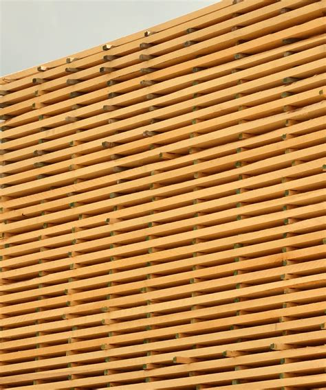hardwood boards hardwood lumber sawmills nb custom grade lumber and