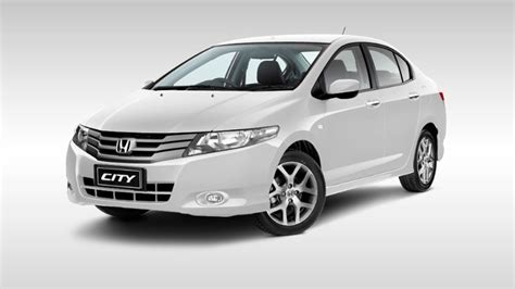 Honda City Picture by Honda City May Get A Lift Soon