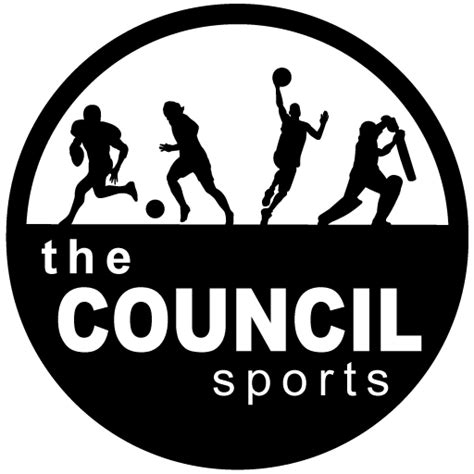 Gold Coast Suns – Page 4 – The Council Sports
