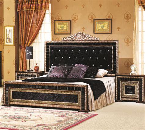 latest furniture designs  pakistan italian style